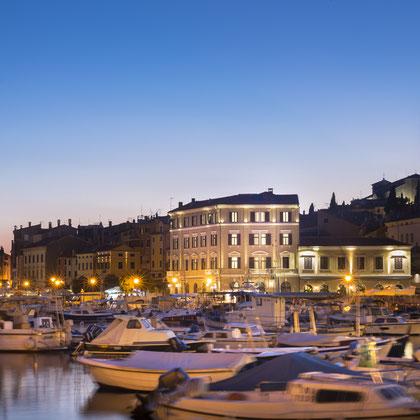https://www.wba-pr.de/deutsch/unsere-kunden/hotel-adriatic-rovinj/