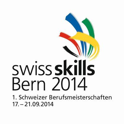 Das muss man gesehen haben. Der grösste Berufsanlass der Schweiz!