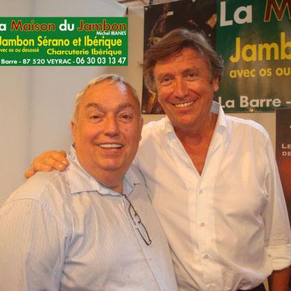 Jacques Legros ARCACHON