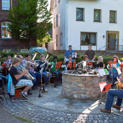 Musikverein Grevenbrück
