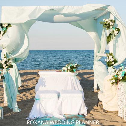beach-wedding-sicily