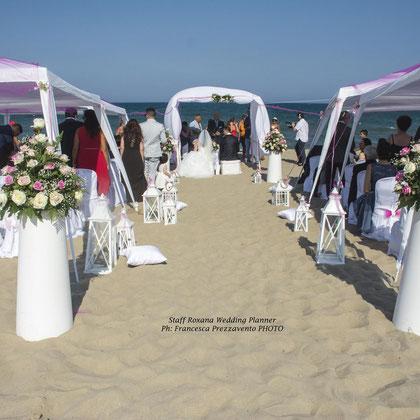 beach- wedding-catania