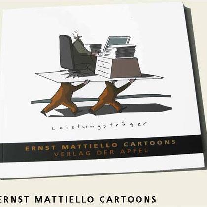 Didaktisches zu Mattiello