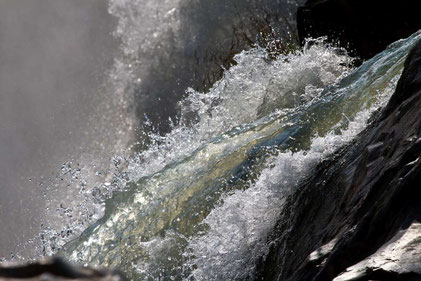 Matthias Gößmann: Epupa Falls am Kunene River; Namibia  IMG_2254