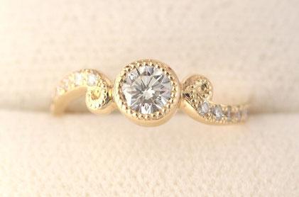 K18,Diamond