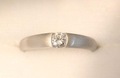 Pt900,Diamond