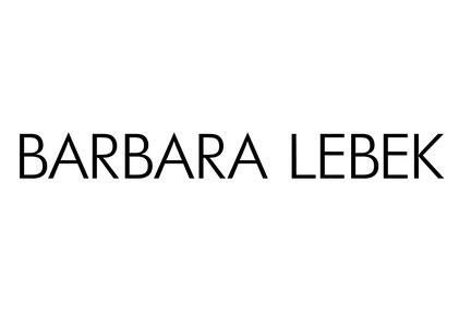 Barbara Lebek Mode Modemarke Kleidung Jacken