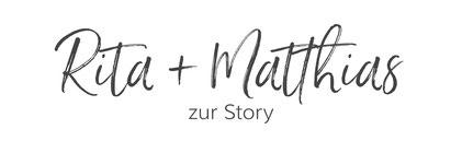 Hochzeit Rita & Matthias Steinerberg