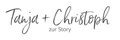 Hochzeit Tanja + Christoph