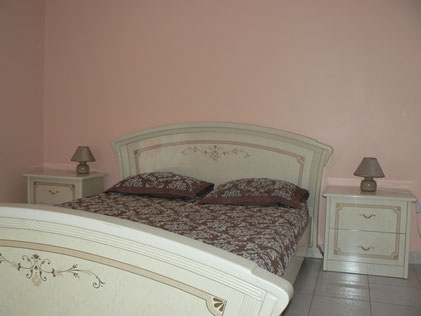 location meublé montpellier