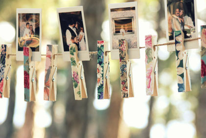 Perfect Weddings - Photo Booth