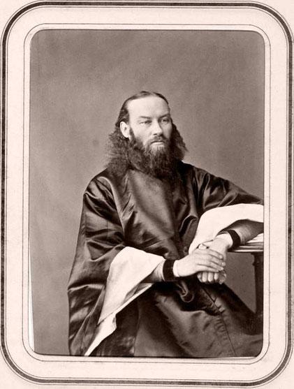 1801 - 1880