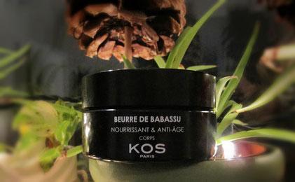 beurre-de-babassu-KOS