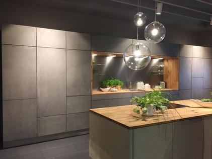 Cuisine quipe Bois Guillaume  Cuisine Home Concept