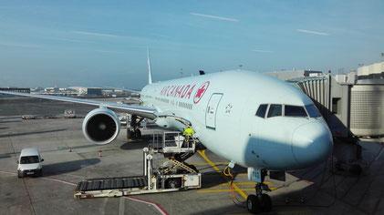 Hier sehen Sie in die Sitzpläne diverser Airlines ein
