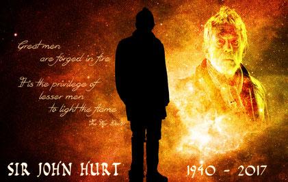 Sir John Hurt - 1900x1200