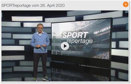 Video leider nur verfügbar bis 03.05.2020