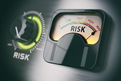 Risiko Schulung Mitarbeiter Datenschutz DG7App