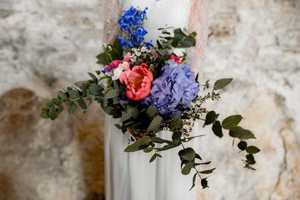 mariage, wedding planner