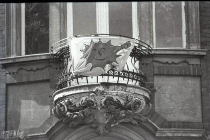 Hoyastraße 15