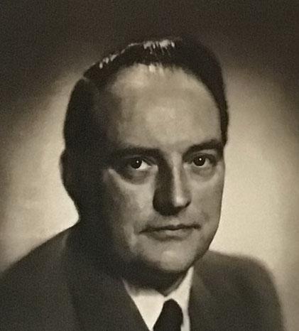Josef Schmelter