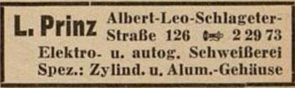 Einwohnerbuch 1936