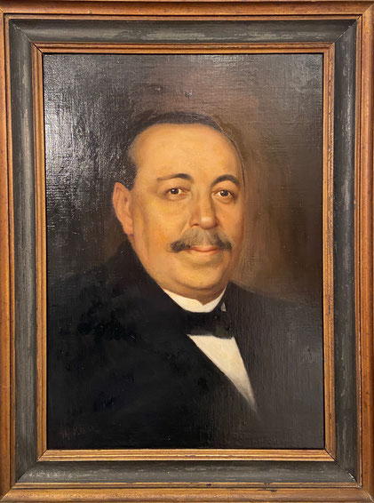 Theodor Beisenkötter