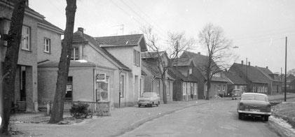 Albachten 1965