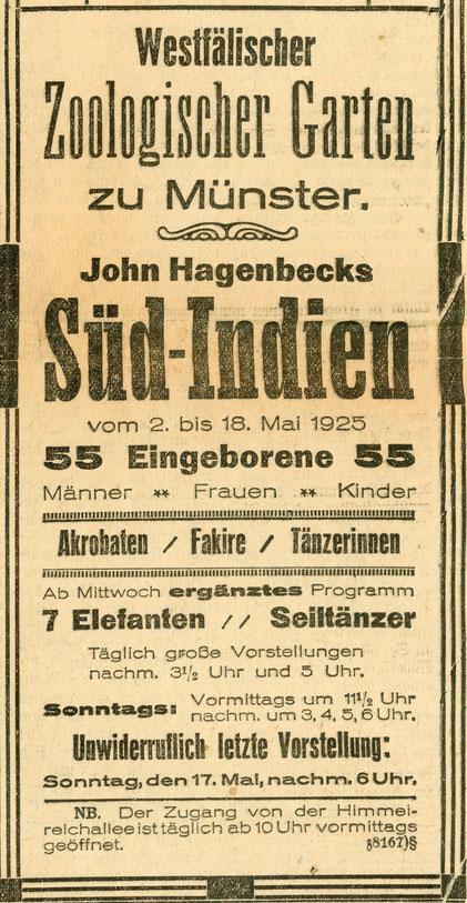 16.5.1925