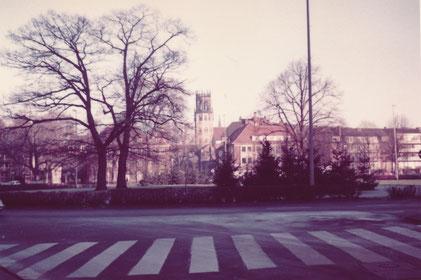 Ludgeriplatz