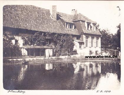 Wienburg