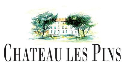 Chateau les Pins Dom Brial partenaire Loisirs 66
