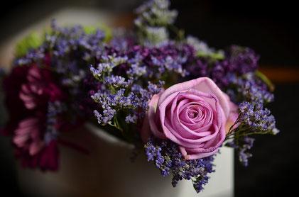 Atout fleurs Canet partenaire Loisirs 66