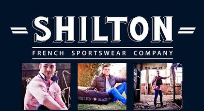 Shilton Perpignan réduction Loisirs 66