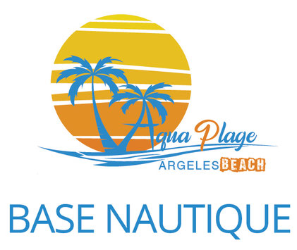 AQUA PLAGE partenaire Loisirs66.fr
