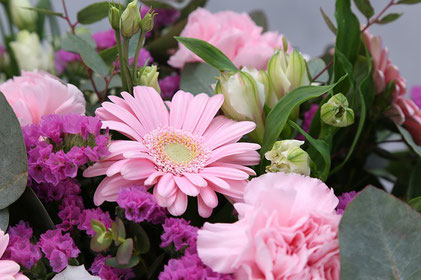 Une envie de fleurs partenaire Loisirs 66
