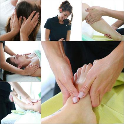 Réduction massage Perpignan Loisirs 66