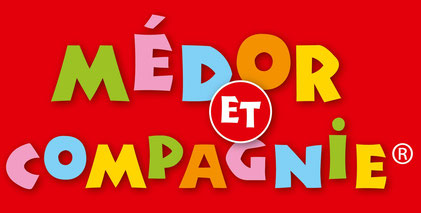 Medor et Cie Perpignan réductions loisirs 66 Cabestany