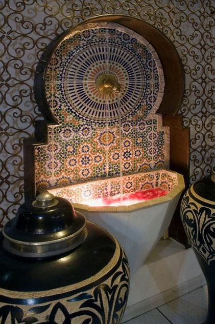 Réduction Le Casablanca Loisirs 66