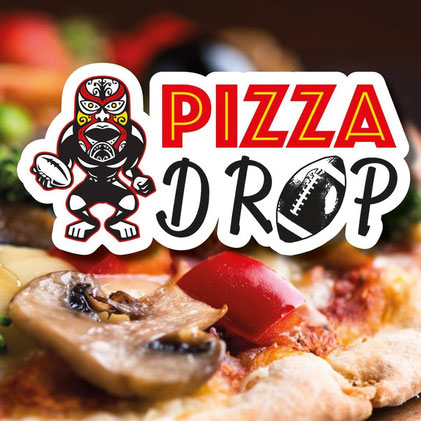 Pizza Drop réduction Loisirs 66