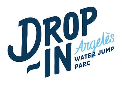 Drop in Water jump Loisirs66.fr la carte de réduction Perpignan Argeles
