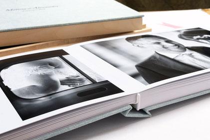 livre de mariage haut de gamme dreambookspro