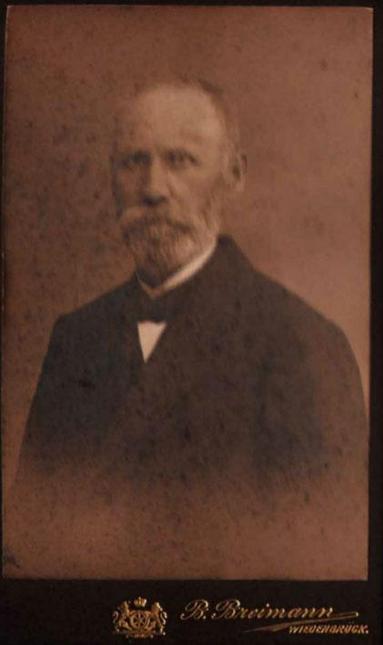 Hermann Pietig