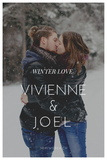love shooting, winter, couple shooting, portrait, winter portrait, love story, fotografie schweiz, portrait fotografie schweiz, hochzeits fotografin schweiz, verlobungsshooting, spezielles foto shooting