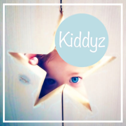 ster kind kiddyz
