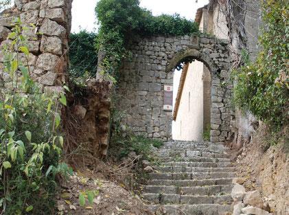 restauration-chapelle-pierre-entrecasteaux-avant-var-83
