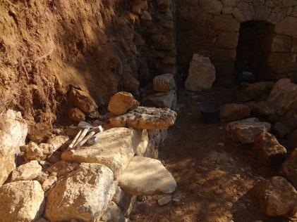 restauration-restanque-escalier-mur-pierre-seche-var-83