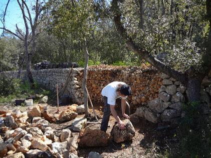 dry-stone-walling-tourtour-var