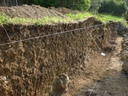 mur-pierre-seche-restanque-terrassement-restauration-murailleur-batisseur-restauration-var-83-thoronet