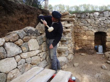 restauration-restanque-escalier-mur-pierre-seche-var-83 (2)